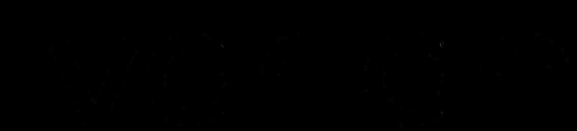 logo-varian-transparant
