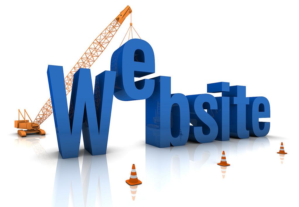 Websitebeheer overhandigd