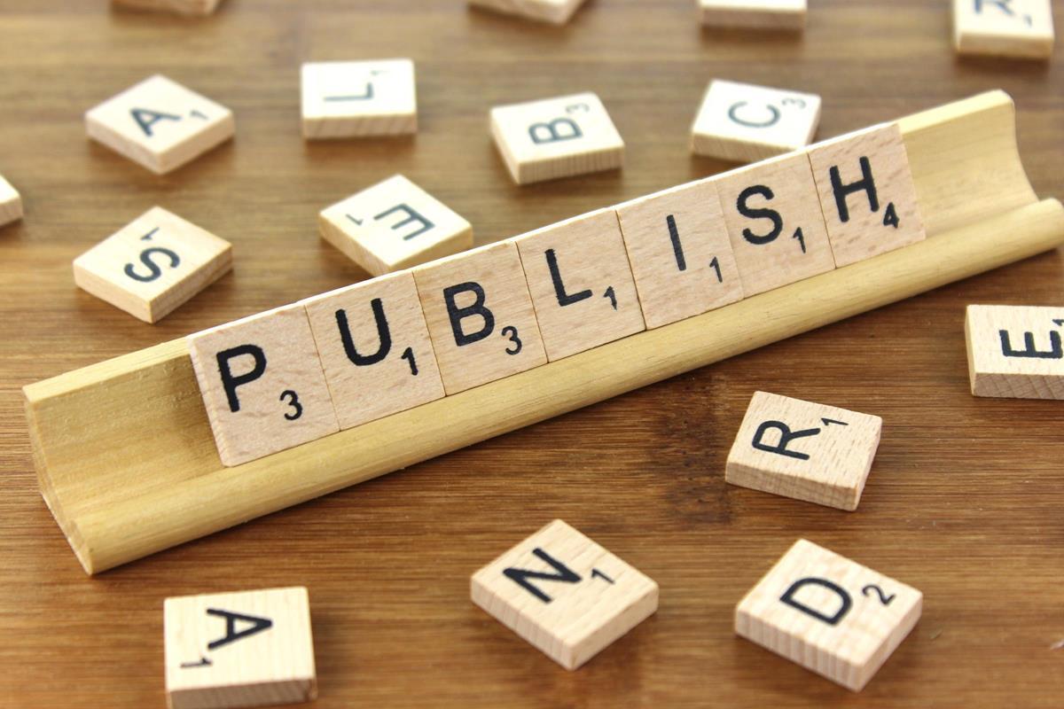 Publicatie: Effect invoering elektronisch medisch dossier op bedrijfsvoering