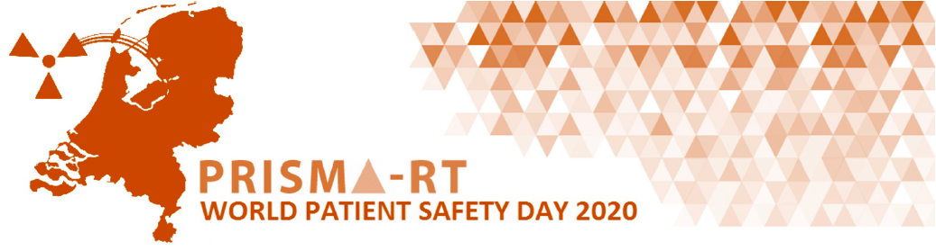 PRISMA-RT Special: World Patient Safety Day